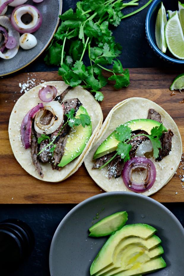 Carne Asada Tacos l SimplyScratch.com (33)