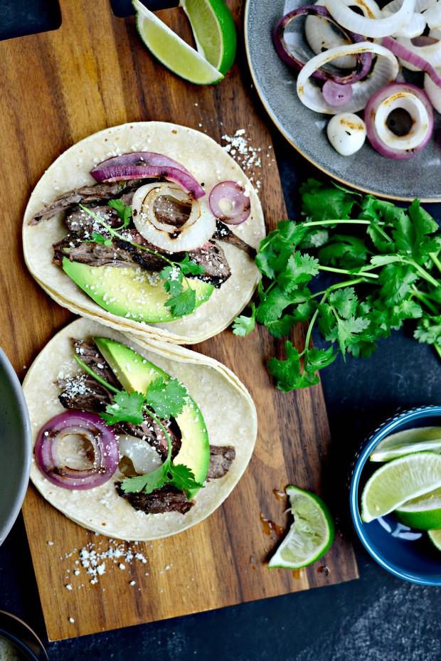 Carne Asada Tacos l SimplyScratch.com (34)