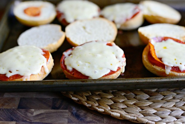 Pizza Sliders l SimplyScratch.com (18)