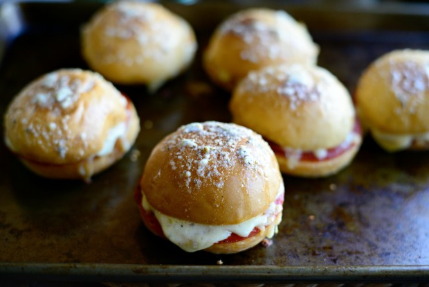 Pizza Sliders l SimplyScratch.com (21)