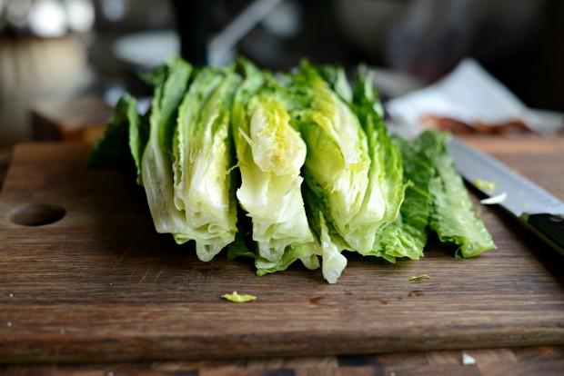 B.L.OA.T Salad l SimplyScratch.com (6)