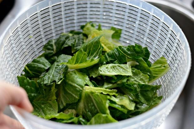 B.L.OA.T Salad l SimplyScratch.com (8)