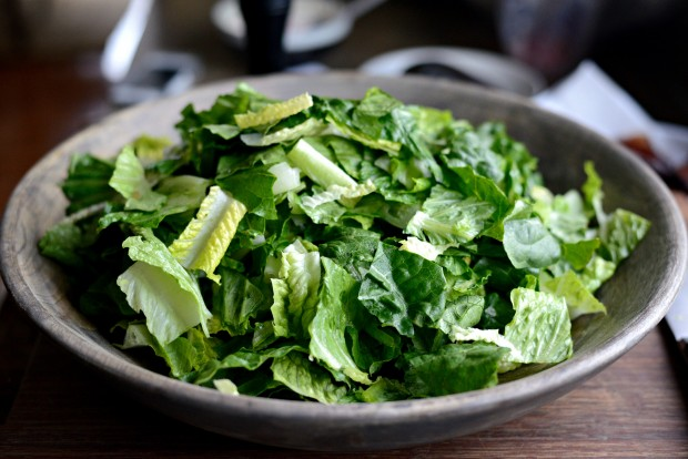 B.L.OA.T Salad l SimplyScratch.com (9)