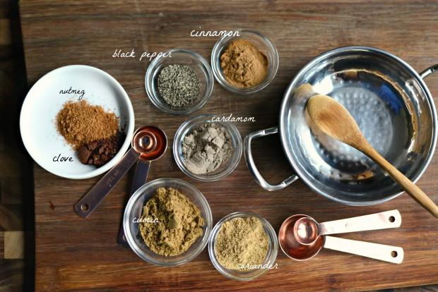 Homemade Garam Masala l SimplyScratch.com (1)