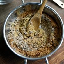 Homemade Garam Masala l SimplyScratch.com  (10)