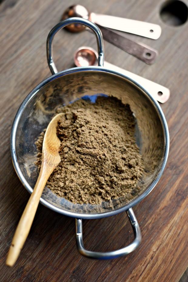 Homemade Garam Masala l SimplyScratch.com (15)