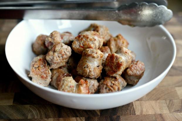 Italian Sausage Bucatini l SimplyScratch.com (19)