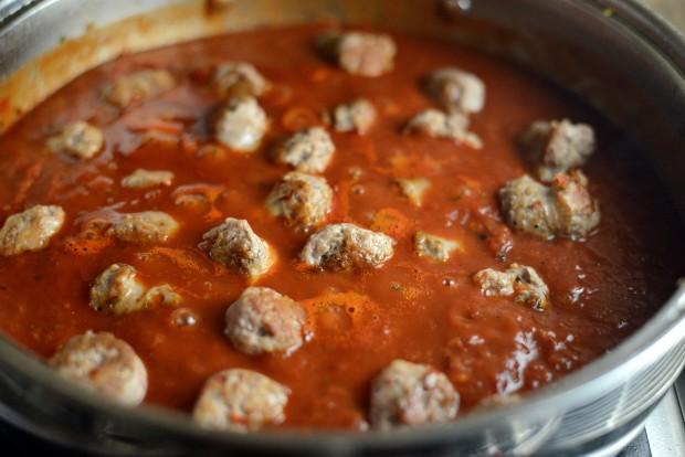 Italian Sausage Bucatini l SimplyScratch.com (20)