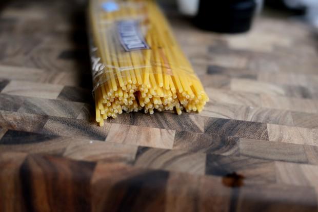 Italian Sausage Bucatini l SimplyScratch.com (24)
