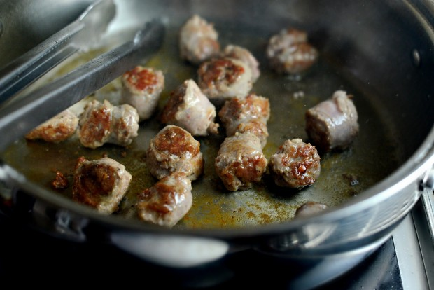 Italian Sausage Bucatini l SimplyScratch.com (8)