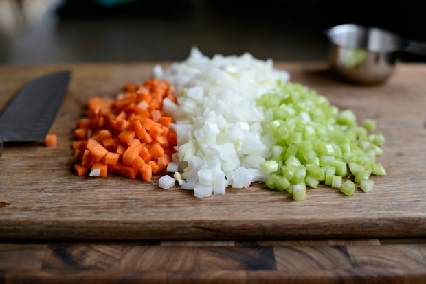 Split Pea Soup with Ham l SimplyScratch.com (1)