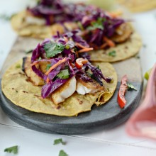 Chipotle Fish Tacos l SimplyScratch.com  (12)