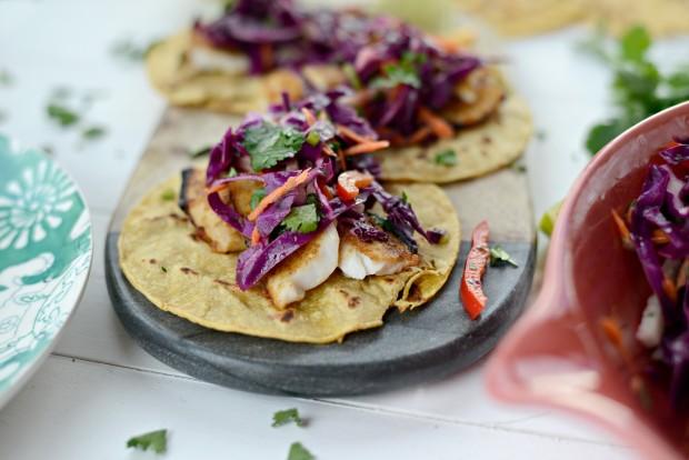 Chipotle Fish Tacos l SimplyScratch.com (12)