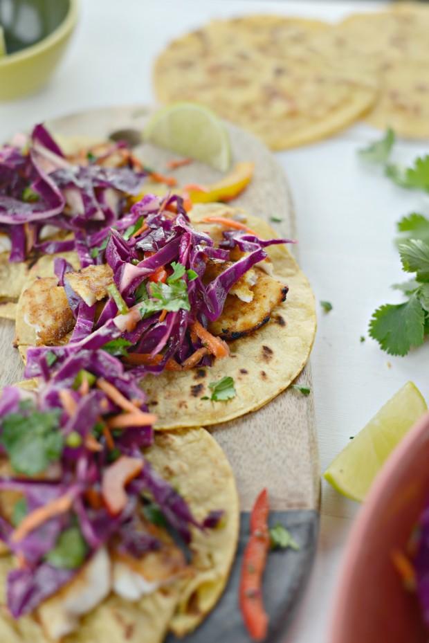 Chipotle Fish Tacos l SimplyScratch.com (13)