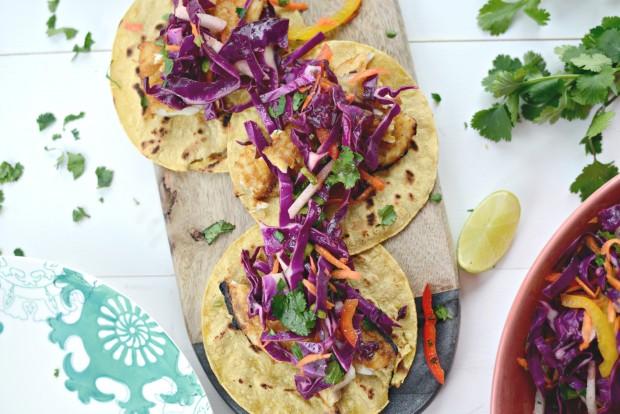 Chipotle Fish Tacos l SimplyScratch.com (15)