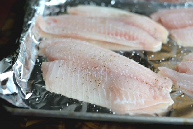 Chipotle Fish Tacos l SimplyScratch.com (17)