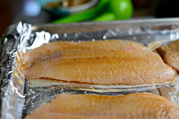 Chipotle Fish Tacos l SimplyScratch.com (8)