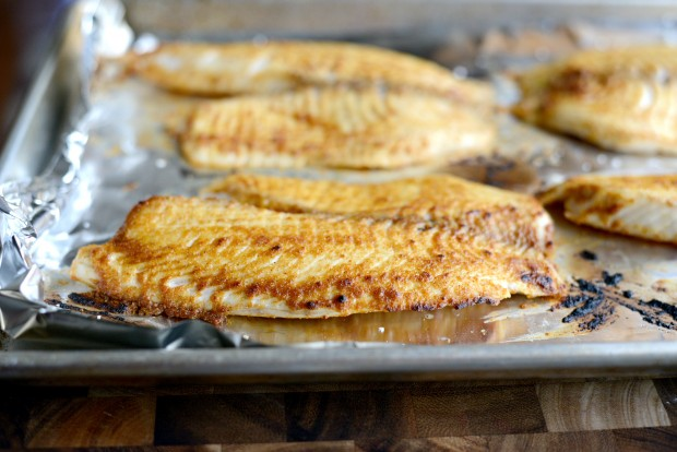Chipotle Fish Tacos l SimplyScratch.com (9)