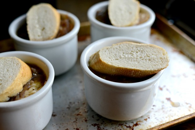 French Onion Soup l SimplyScratch.com (20)