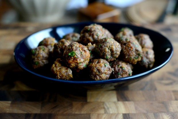 Italian Meatball Calzones l SimplyScratch.com (12)
