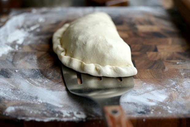 Italian Meatball Calzones l SimplyScratch.com (23)