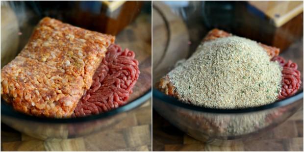 Italian Meatball Calzones l SimplyScratch.com (34)