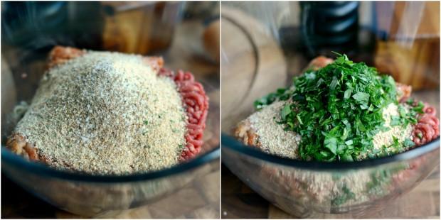 Italian Meatball Calzones l SimplyScratch.com (35)