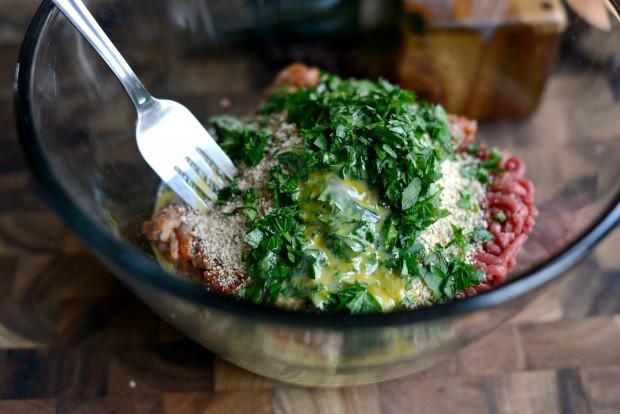 Italian Meatball Calzones l SimplyScratch.com (6)