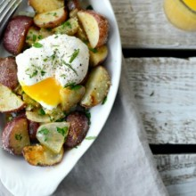 Roasted-Fennel-Potato-Hash-l-SimplyScratch.com-20