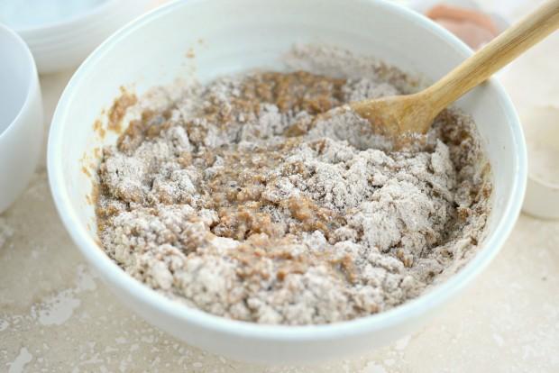 Triple-Berry Bran Muffins l SimplyScratch.com (10)