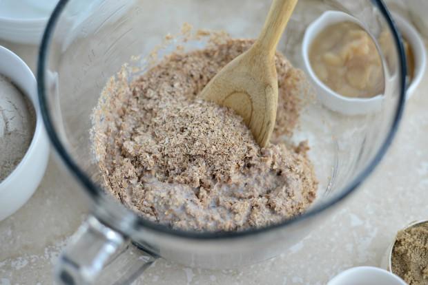 Triple-Berry Bran Muffins l SimplyScratch.com (4)