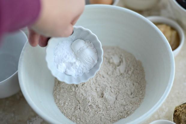 Triple-Berry Bran Muffins l SimplyScratch.com (5)