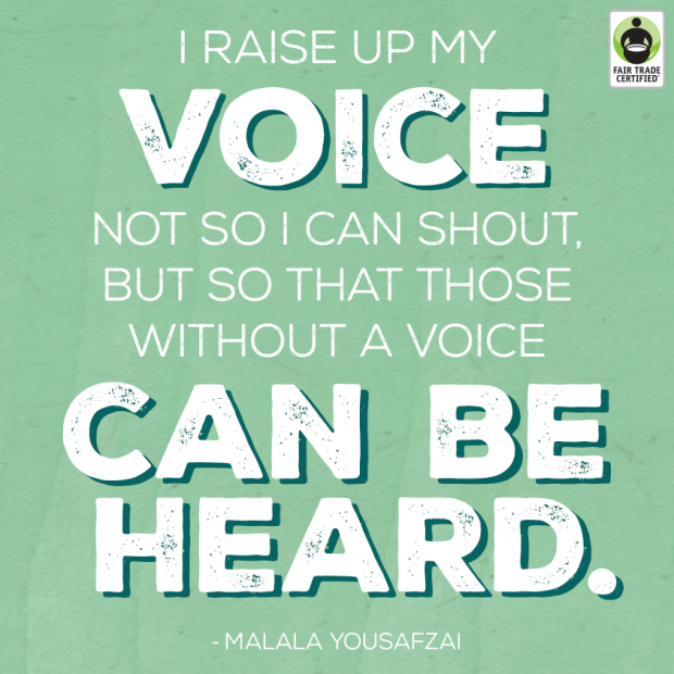 I-Raise-My-Voice