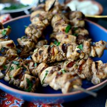 Chicken Tawook l SimplyScratch.com  (17)