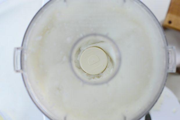 Lebanese Garlic Sauce l SimplyScratch.com (11)