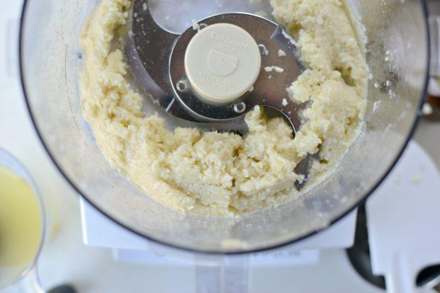 Lebanese Garlic Sauce l SimplyScratch.com (6)
