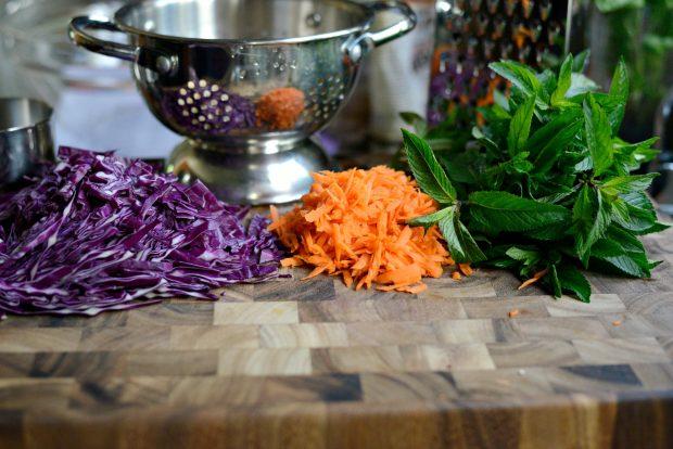 Moroccan Quinoa Pilaf l SimplyScratch.com (13)