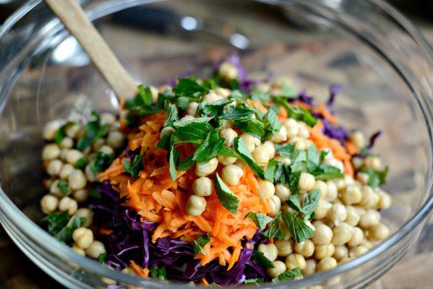 Moroccan Quinoa Pilaf l SimplyScratch.com (16)