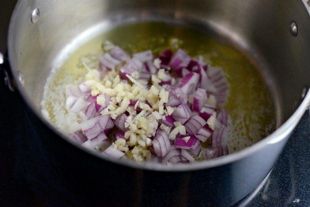 Moroccan Quinoa Pilaf l SimplyScratch.com (5)