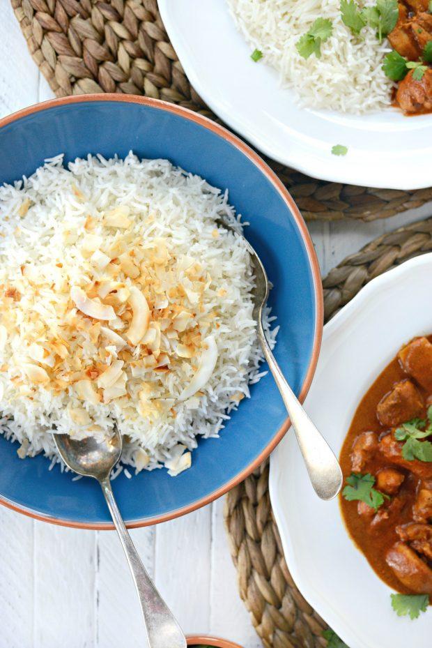 chicken-tikka-masala-l-simplyscratch-com-10