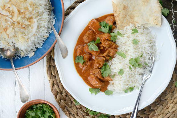 chicken-tikka-masala-l-simplyscratch-com-8