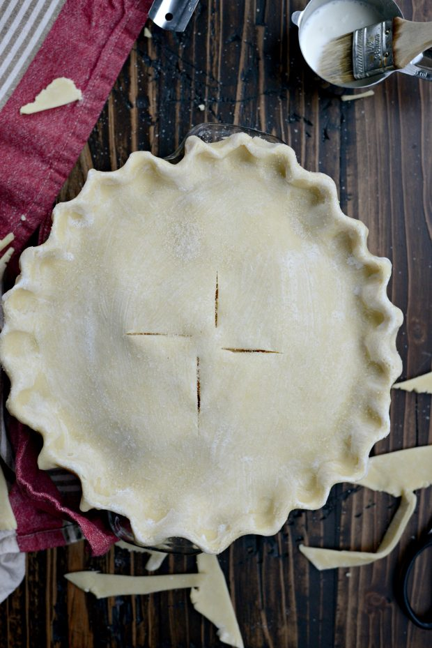 homemade-apple-pie-l-simplyscratch-com-7