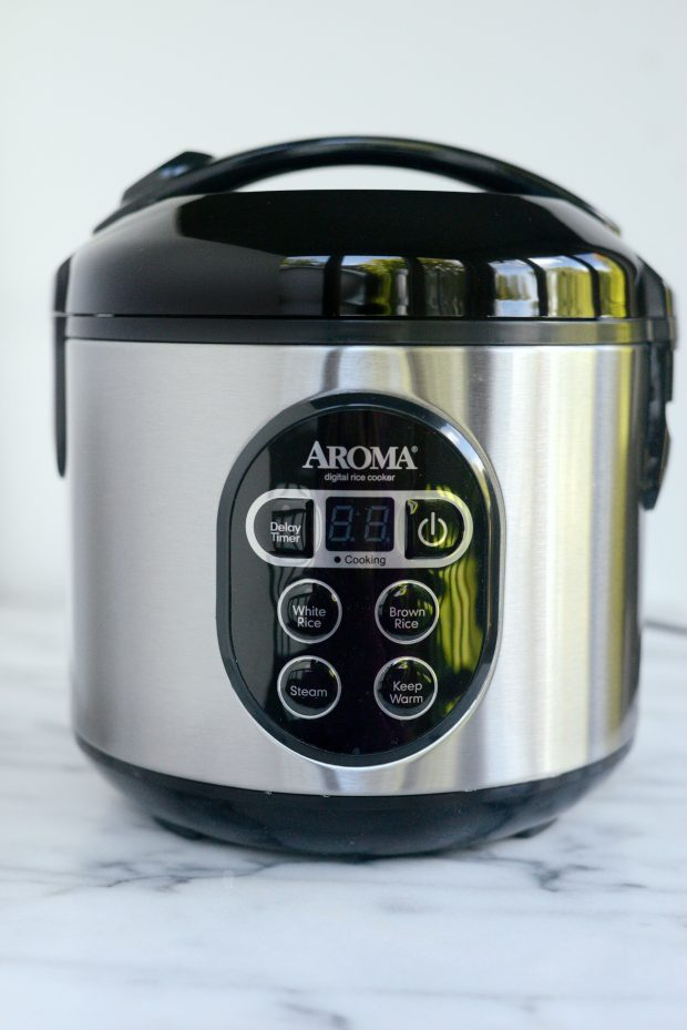 rice-cooker-coconut-basmati-rice-l-simplyscratch-2