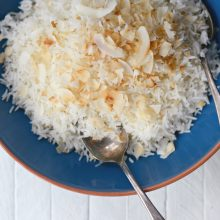 rice-cooker-coconut-basmati-rice-l-simplyscratch-6