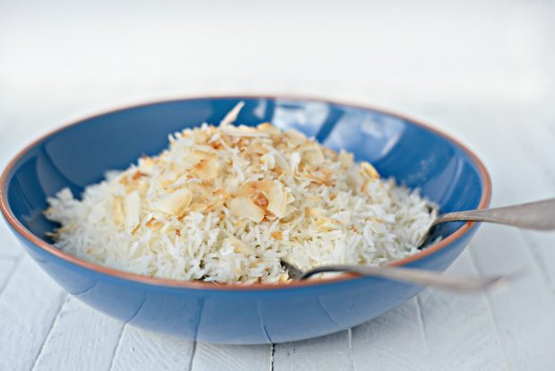 rice-cooker-coconut-basmati-rice-l-simplyscratch-8