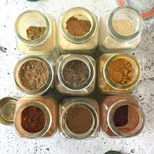 tandoori-spice-l-simplyscratch-com-00