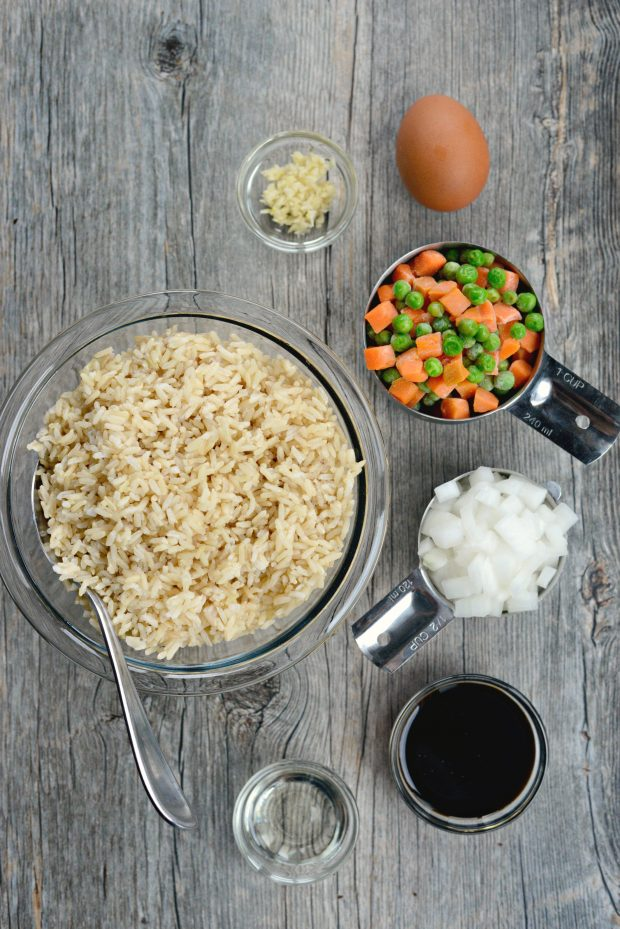 vegetable-fried-rice-with-egg-l-simplyscratch-com-1
