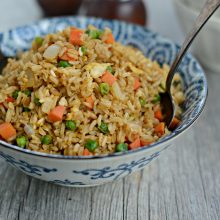 vegetable-fried-rice-with-egg-l-simplyscratch-com-8