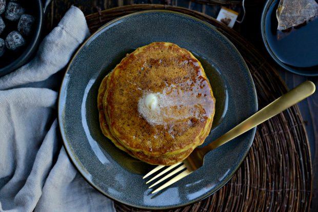 brown-butter-pumpkin-pancakes-l-simplyscratch-com-013