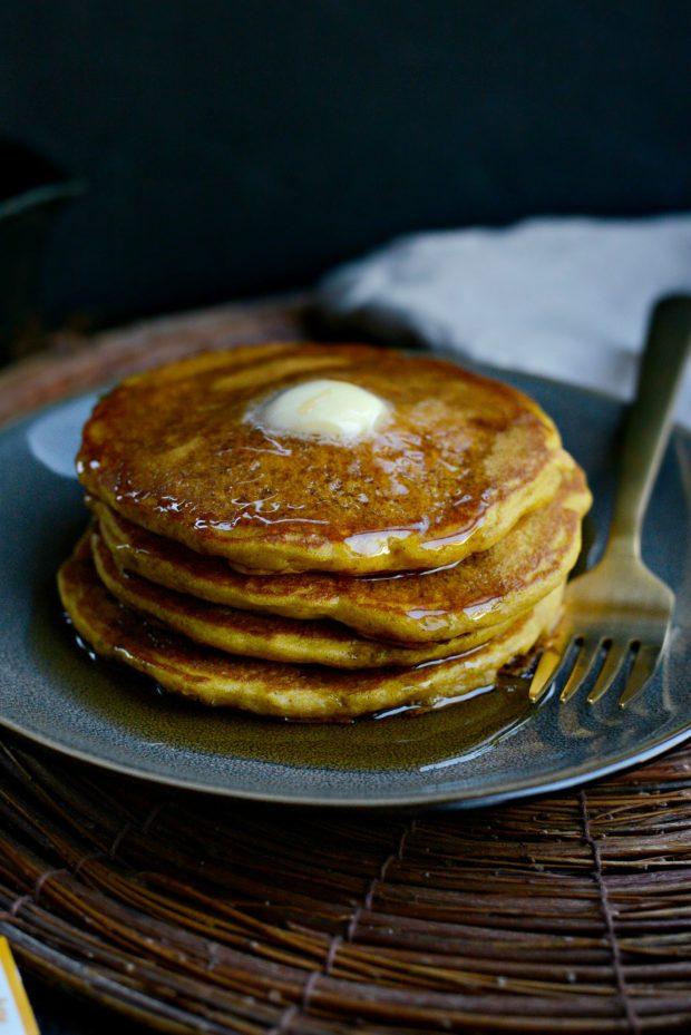 brown-butter-pumpkin-pancakes-l-simplyscratch-com-09